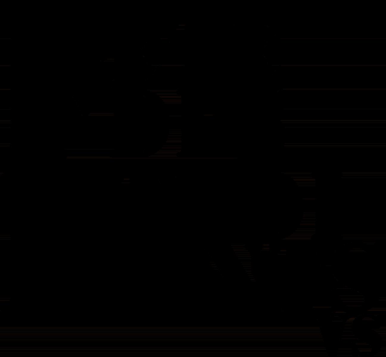 Logo 2020 de la Fête Des Étudiants Valais